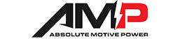 AMP Motive Power